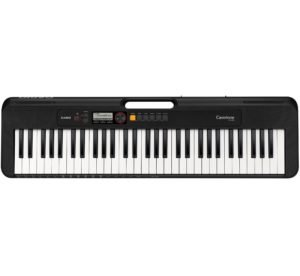 Casiotone CT-S200 Синтезатор